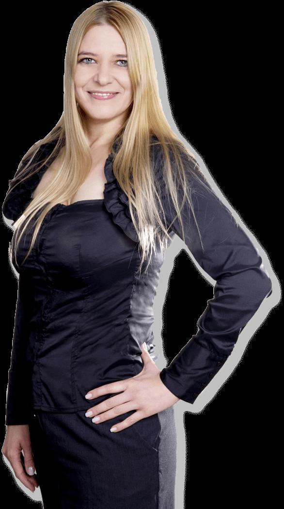 Dr. Elena Bitran